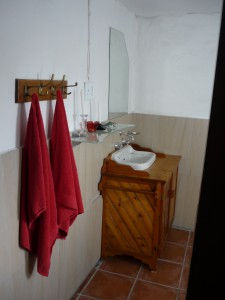 cottage 5 bathroom