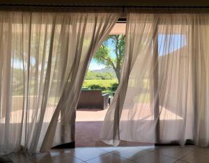 flat 6 curtains 2