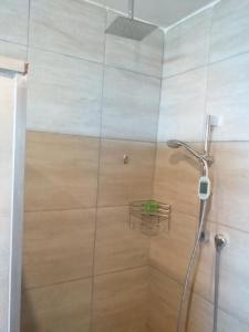 flat 6 shower 2