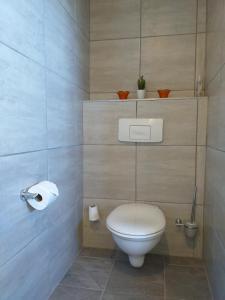 flat 6 toilet 3