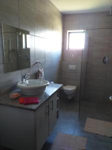 flat 7 toilet 2