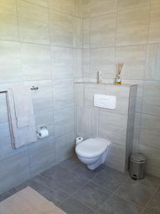 flat 7 toilet 3