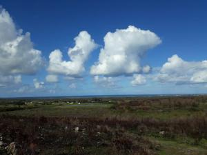 kp view clouds